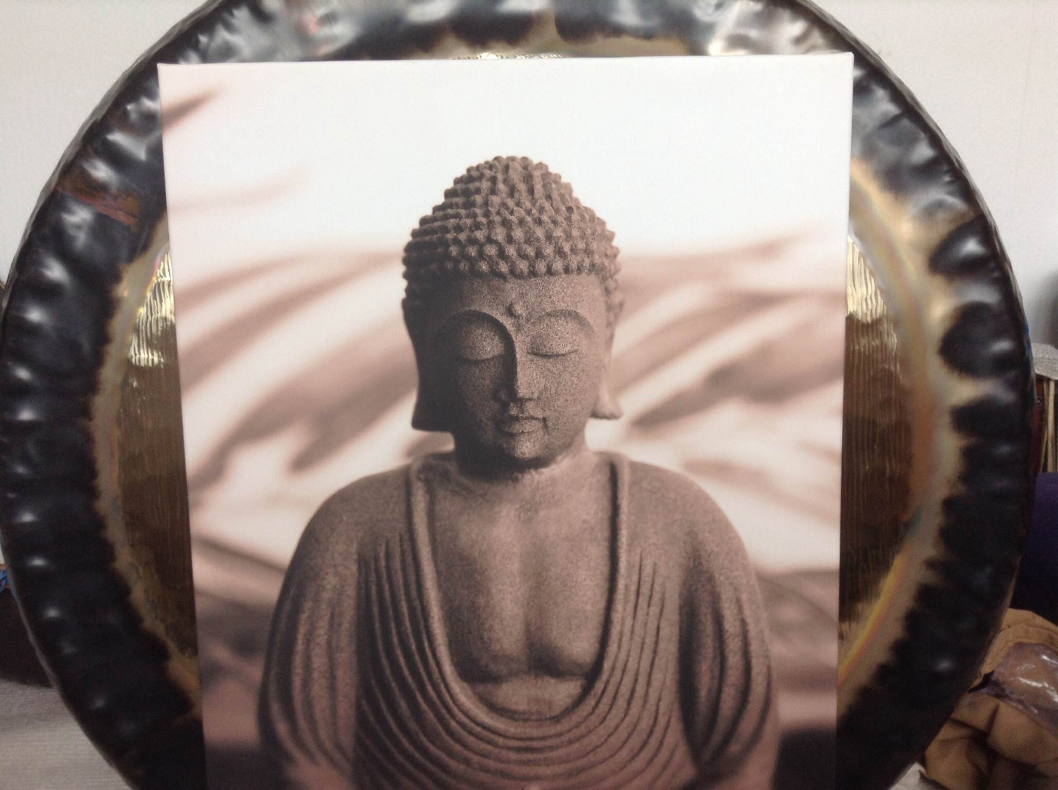 Intutieve Indiase massage- Kundalini yogastudio Gurbatschan Amersfoort