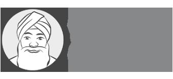 Yogastudio Gurbatschan Amersfoort - Succes met Yoga- Persoonlijke ontwikkeling