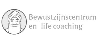 Bewustzijnscentrum en life coaching - Persoonlijke ontwikkeling